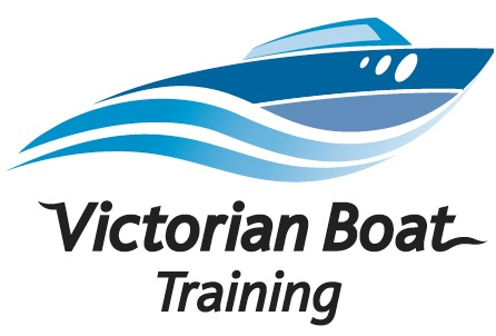 Victorian Boat Training and Licence Centre